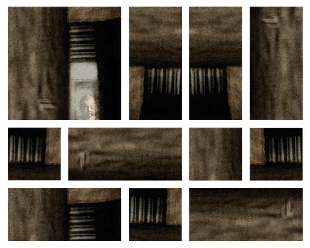 SusanGoldstein_Elements25.jpg