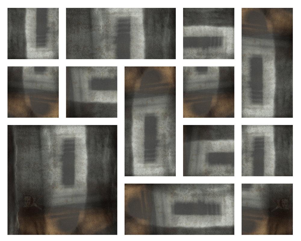 SusanGoldstein_Elements27.jpg