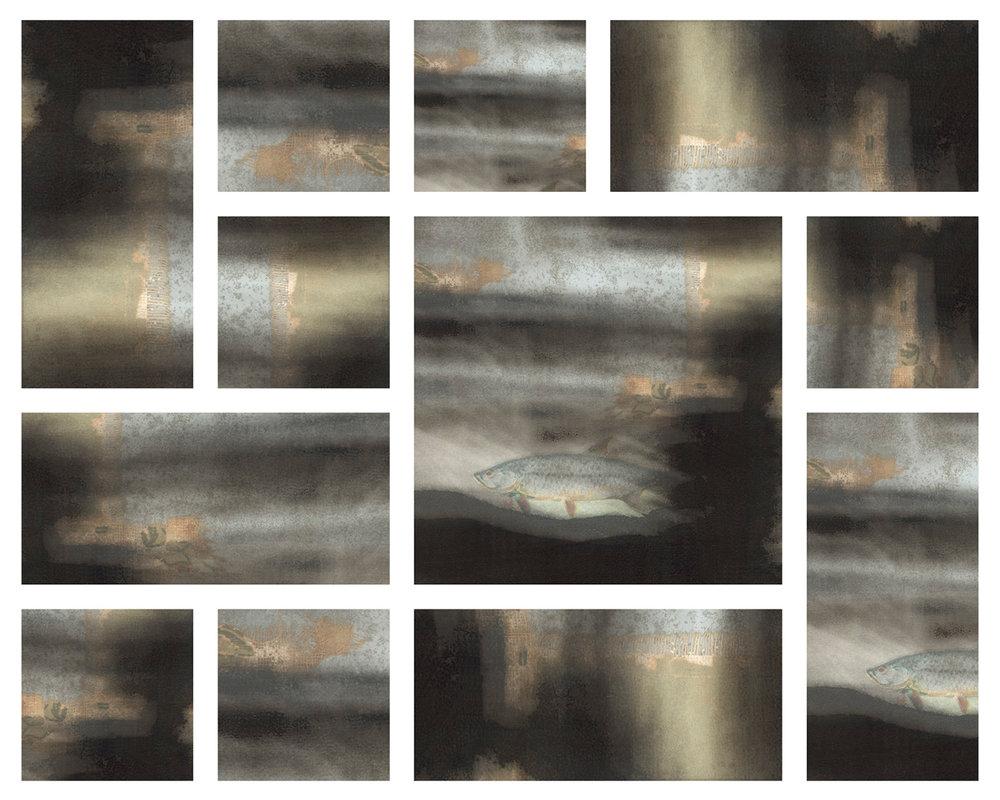 SusanGoldstein_Elements34.jpg