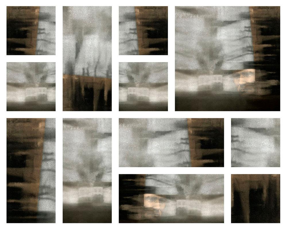 SusanGoldstein_Elements35.jpg