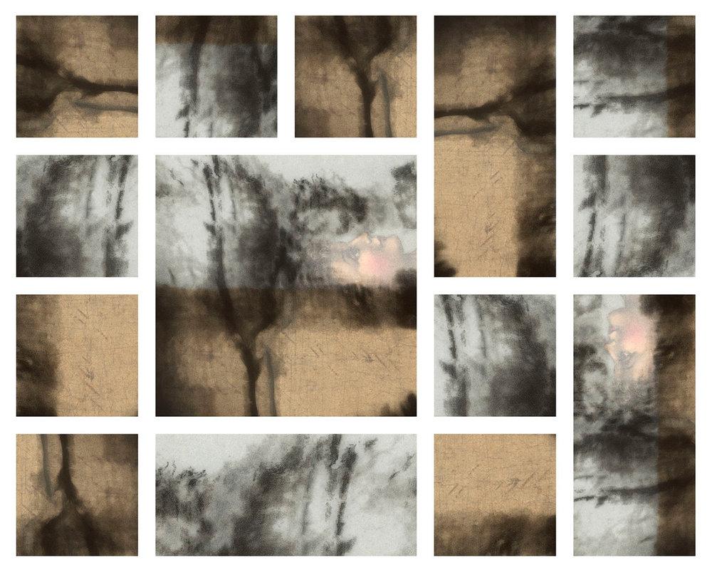 SusanGoldstein_Elements39.jpg