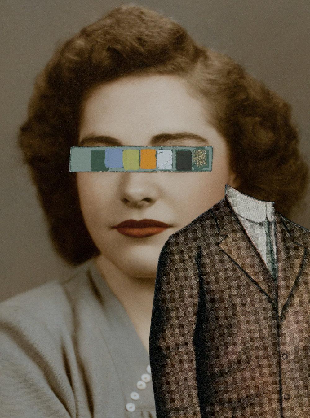 SusanGoldstein_BendingTime-15.jpg