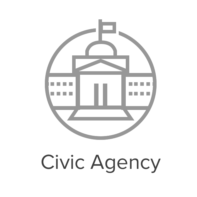 Civic Agency Grey@3x.png