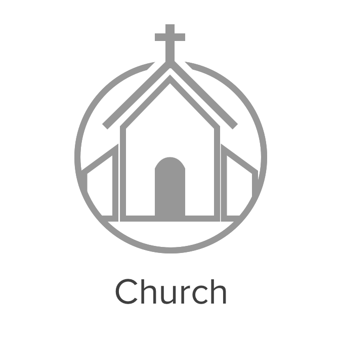 Church Grey@3x.png