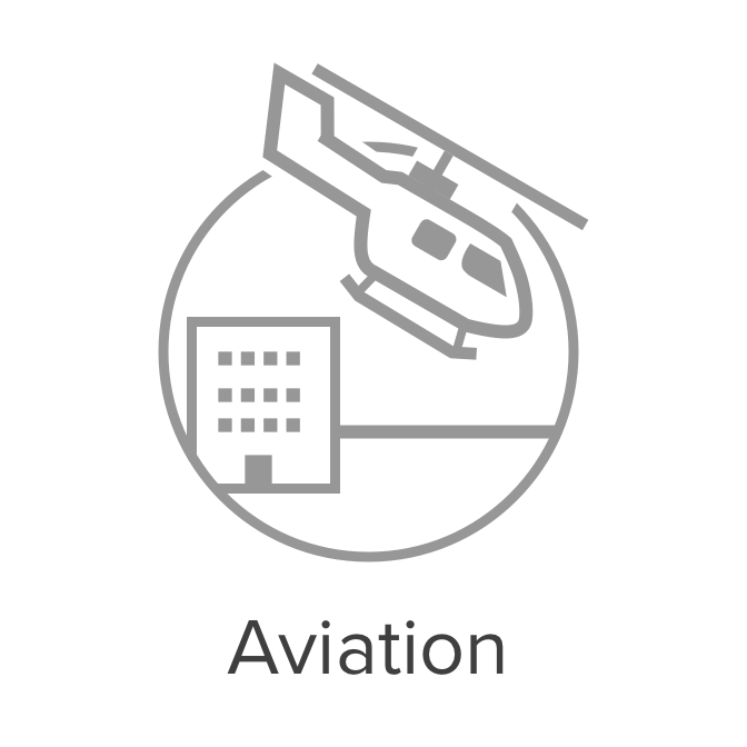 Aviation Grey@3x.png