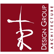 TR Design Group Logo_.75 inch.jpg