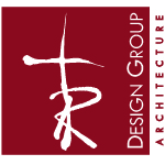 TR Design Group, Architecture