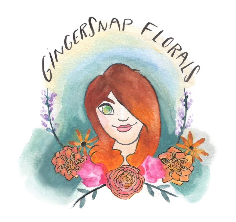 logo_gingersnap_florals.jpg