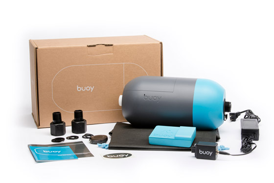 buoy-device-and-all-included-accessories-and-parts-to-assemble.jpg