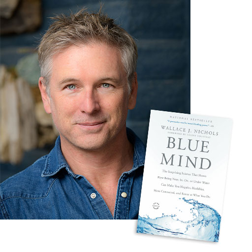 Wallace-j-Nichols-author-of-blue-mind.jpg