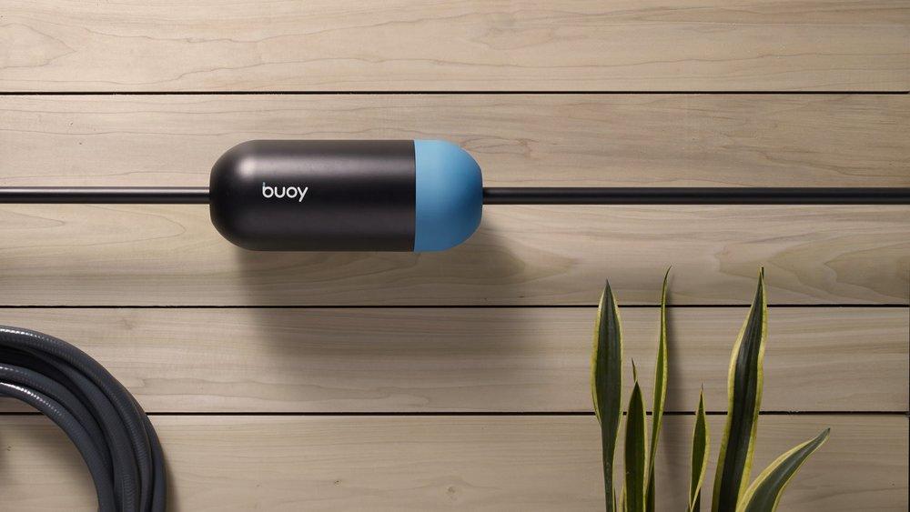 © 2017 Buoy Labs, Inc. Image credit: Herbst Produkt