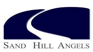 Sand Hill Angels logo.jpg