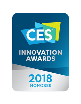 CES-2018-Innovation-Honoree-award.jpg