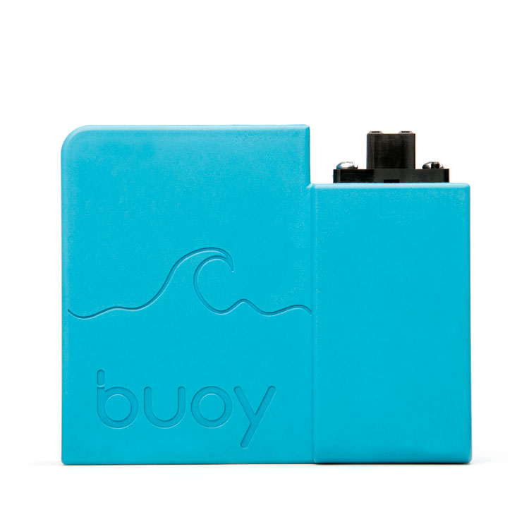 buoy-recharable-battery-sq-750.jpg