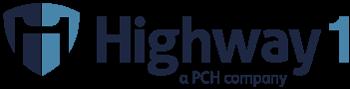 highway-1-logo.png