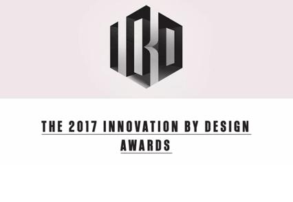 Award-FastCo-2017.png