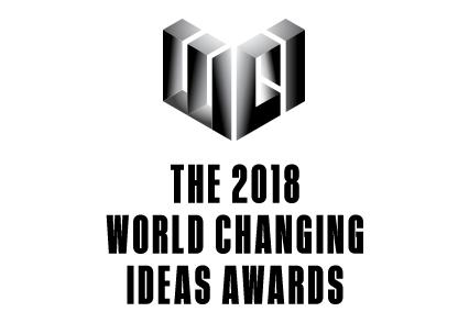 Award-FastCo-2018.png