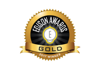 Award-Edison-2017.png