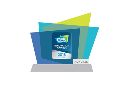 Award-CES-2018.png