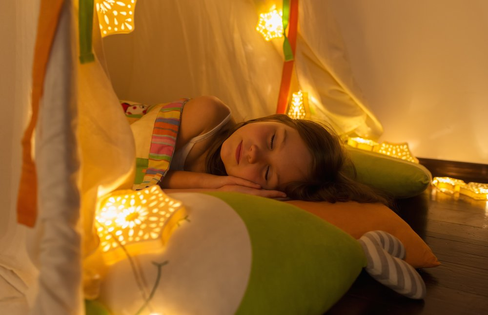 Sleeping girl cropped.jpg