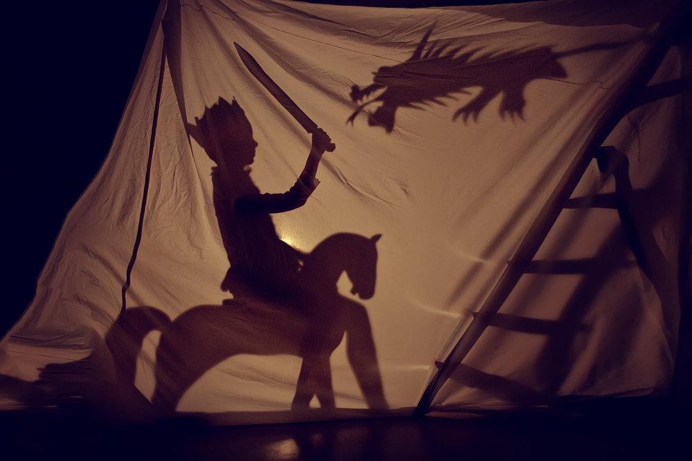 Boy silouette - Rocking Horse.jpg