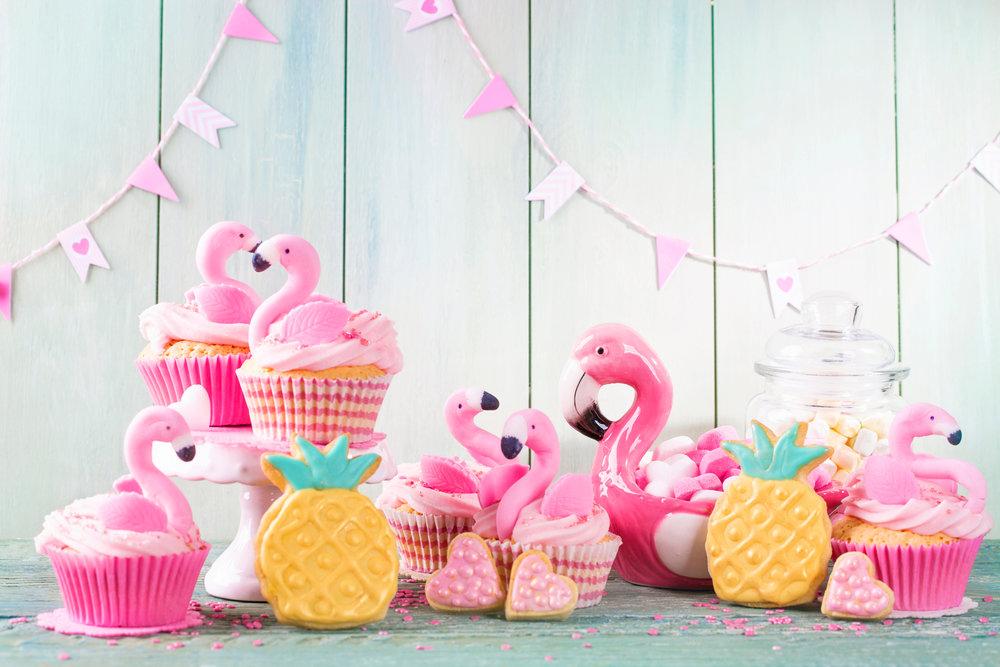 Flamingo Shutterstock.jpg