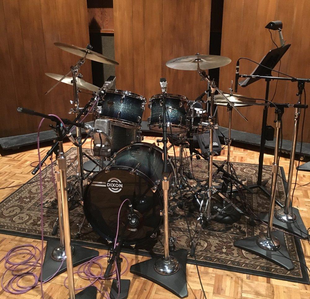 drums 2.5.jpg
