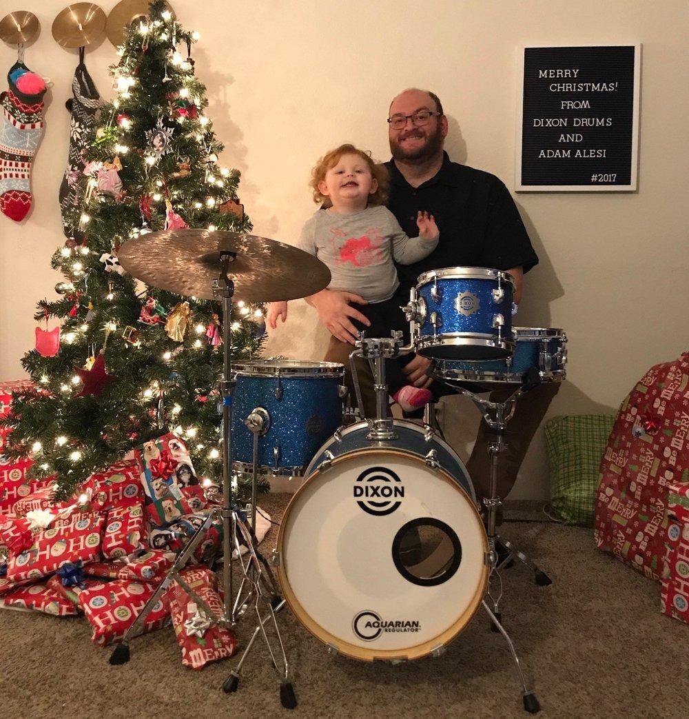 xmas drum baby.jpg