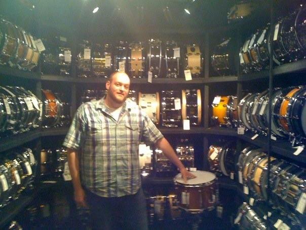 lots of drums.jpg