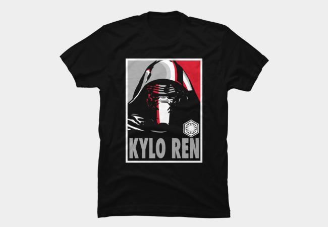Kylo-Ren-T-shirt-2