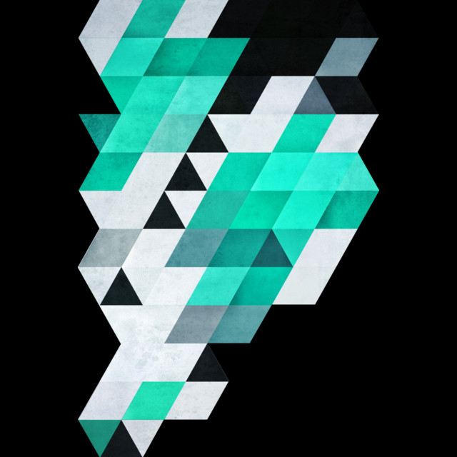 pr37595-artwork-640x640-b-p-000000.jpg