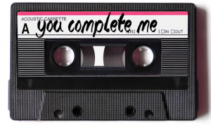 mix-tape-1-300x178.png