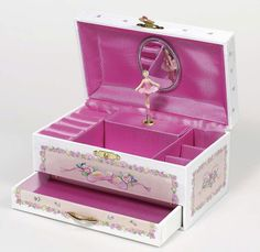 music-box-4.jpg