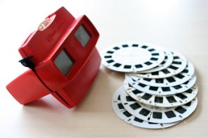 viewmaster-5-300x200.jpg