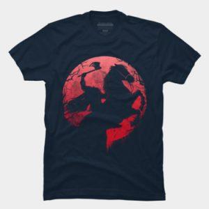 1_shirt-300x300.jpg