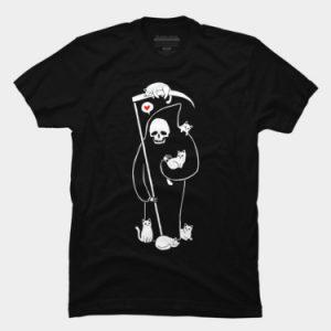 2_shirt-300x300.jpg