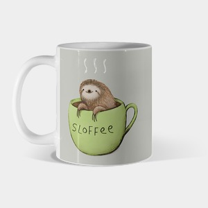 mug-1.jpg