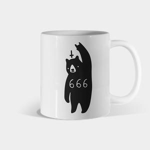 mug-10.jpg