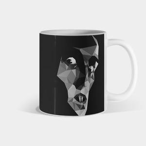 mug-12.jpg