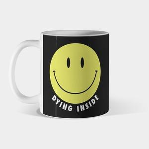 mug-13.jpg
