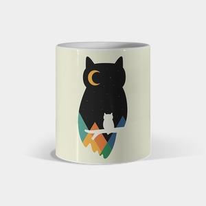 mug-14.jpg