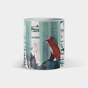 mug-15.jpg