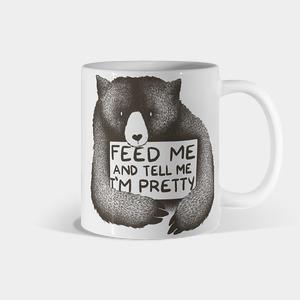 mug-2.jpg