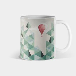 mug-4.jpg