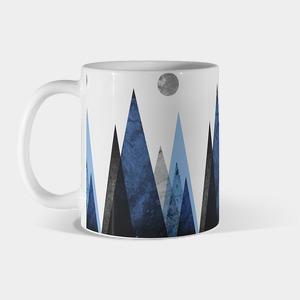 mug-5.jpg