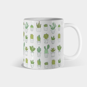 mug-8.jpg