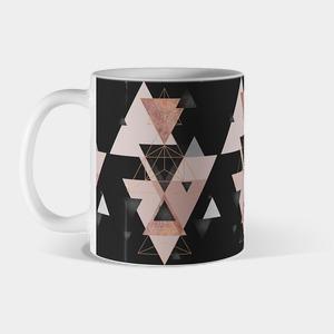 mug-9.jpg