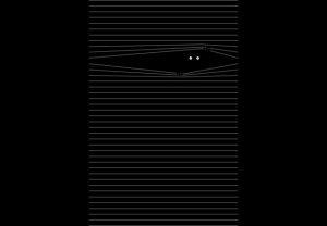 1-300x208.jpg