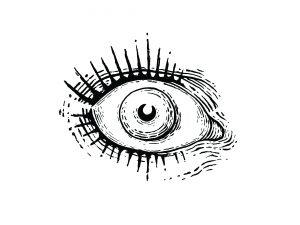 logo-02-300x225.jpg