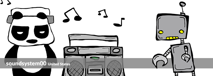 soundsystem00.jpg